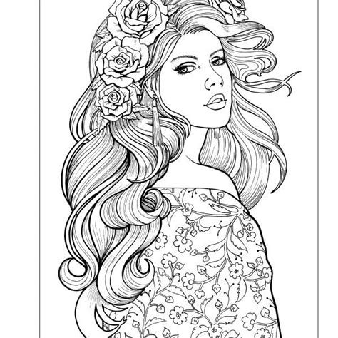 coloring pages people coloring pages of people coloring page freescoregov com
