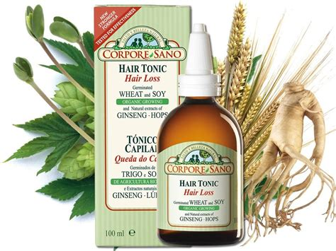 hair loss treatment hair loss treatment tonic naturvital hair loss treatments uk cosmetics uk