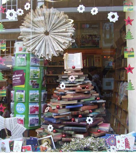 christmas tree store christmas lights decoration