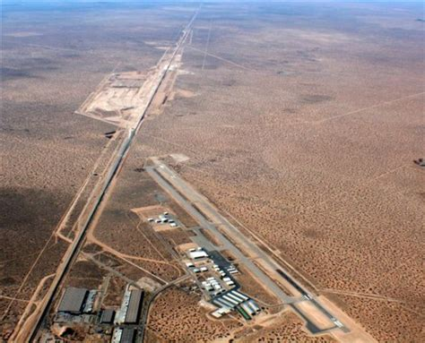 all around moving and storage las cruces las cruces development news page 5 skyscrapercity