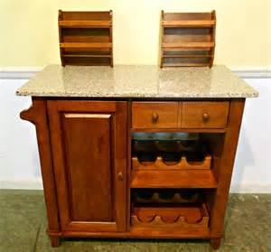 Countertops For Kitchen Islands kitchen islands with wine racks lively countertops for kitchen islands