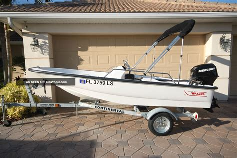 pin sport 3 on pinterest 13 foot boston whaler sport pictures to pin on pinterest