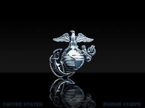 Marine Corps images United States Marine Corps HD wallpaper and background photos (13058697)