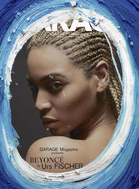 Beyonce On The Cover Of by Friday Essay The Quest For Legacy How Pop Is