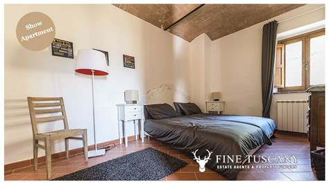 1 bedroom with study apartments in houston 1 bedroom study apartment for sale in volterra tuscany