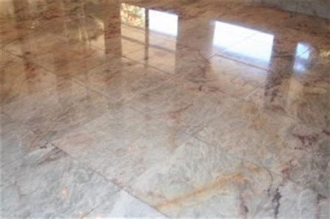 Best Casters to Move Furniture in Marble Floors