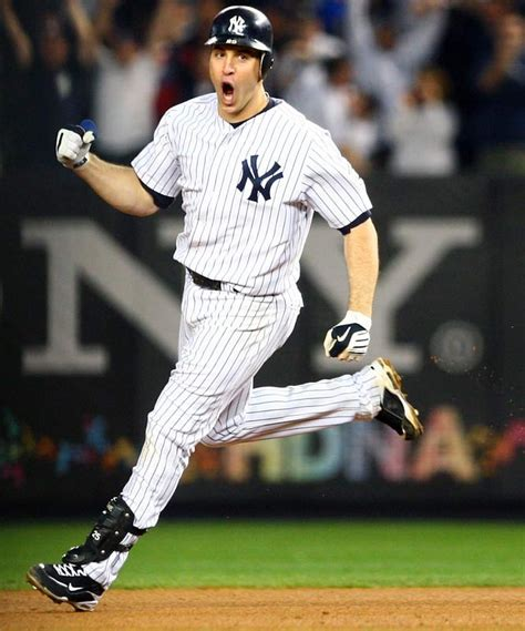 1000 images about new york yankees on derek