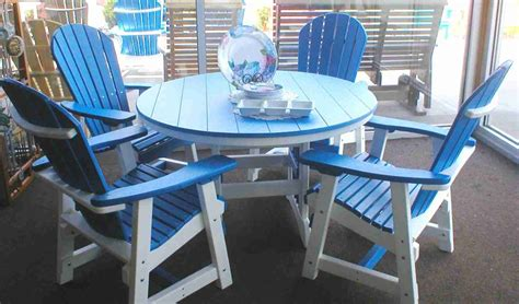 Furniture Boca Raton by Leaders Patio Furniture Boca Raton Vintage Industrial