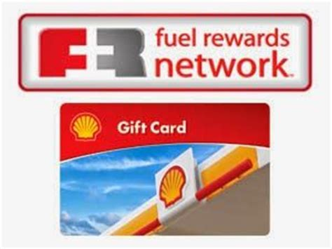 Gas Card Gift Card For Gas Only - pin by giveaway monkey on cash gift cards giveaways pinterest