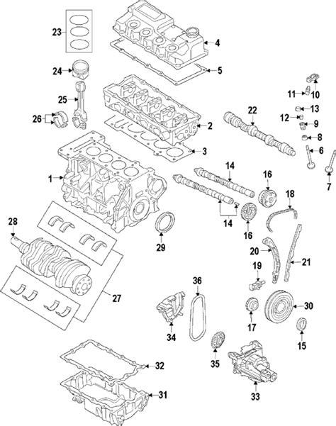 mini cooper engine parts diagram 2008 mini cooper parts