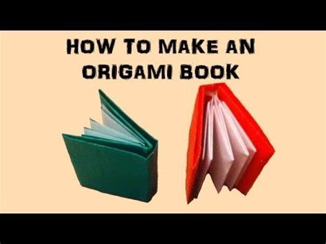 How To Make A Origami Pokeball That Opens - how to make an origami bookshelf doovi
