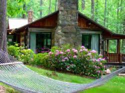 Ashville Cabin Rental by Smokey Mountain Asheville Cabin Rentals Special Going On
