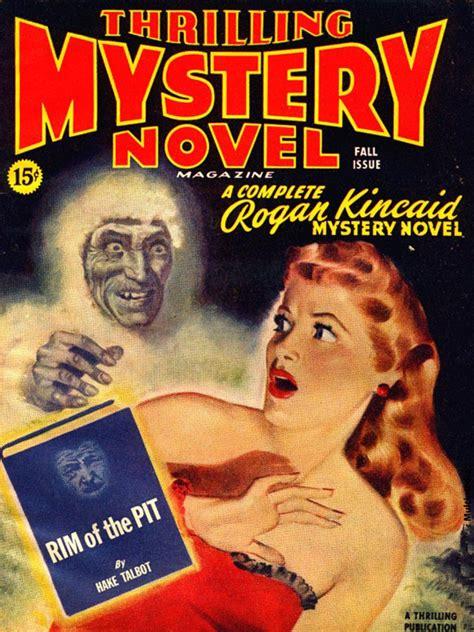 thrilling mystery novels 1945 09 otrr org
