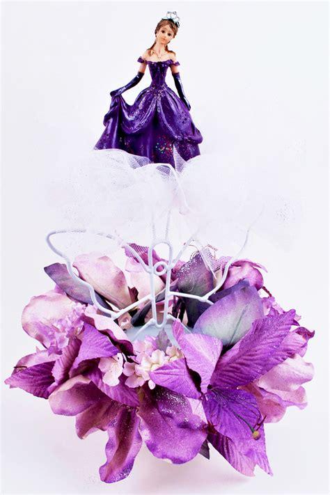17 quot quinceanera butterfly centerpiece cp18 joyful