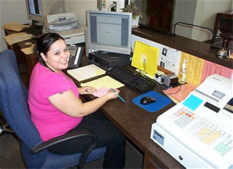 Welfare Office Visalia Ca by Tulare County Office Of Education Services For Education