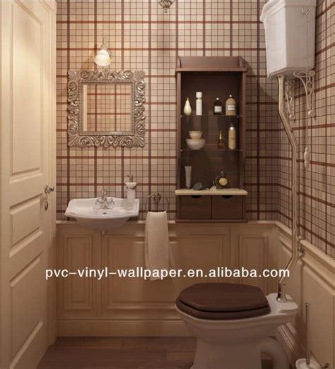 vinyl wall covering for bathrooms ideas vinyl wall coverings for bathrooms vinyl wall