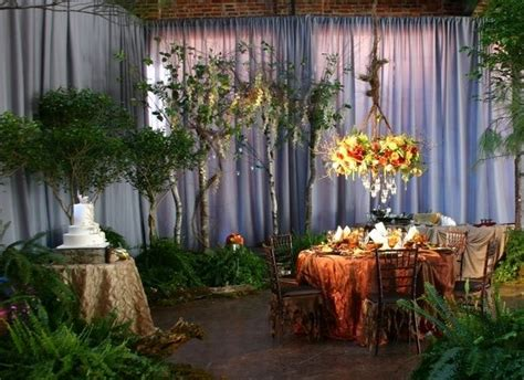 20 Best Organic Centerpieces Images On Pinterest Enchanted Forest Wedding Centerpieces