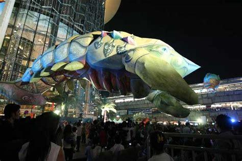 drago volante drago volante la foto giorno corriere della sera