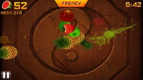 Noka Fruit Series fruit lite symbian