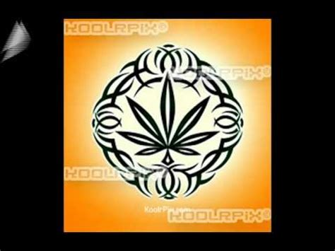 hemp tattoo joint images