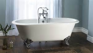 albert cheshire tub