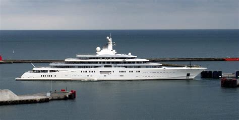 yacht cost yacht a know