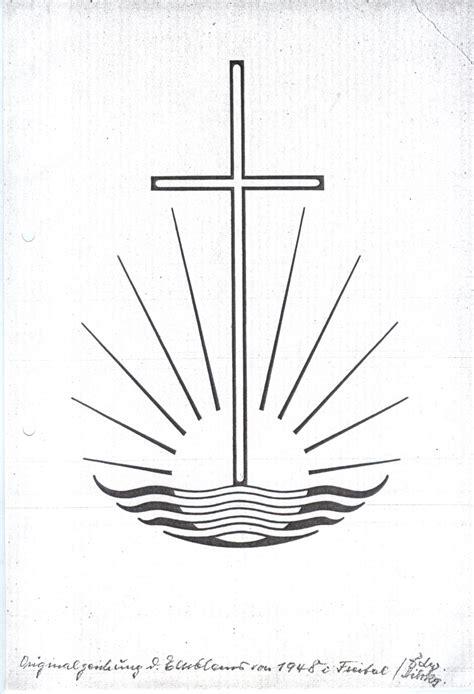 Osterkerzen Vorlagen Muster Datei Emblem Reinzeichnung Edwin Hilsky 001 Jpg Apwiki