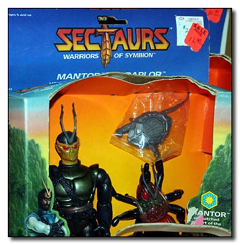 insect figure 80s 6 beloved 80s toys with bizarrely horrifying origin
