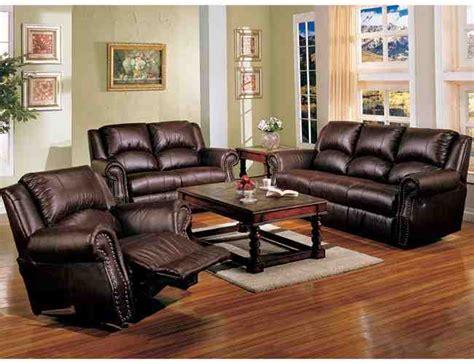 brown living room sets brown living room sets decor ideasdecor ideas