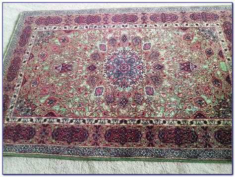 vintage rugs ebay antique rugs ebay page best home decorating ideas gallery