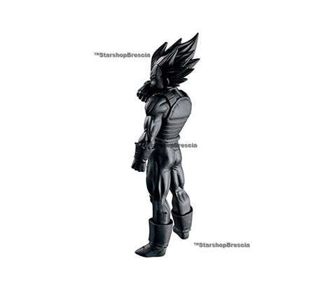 Pvc Saigan Vegeta Special 2 resolution of soldiers vol 2 vegeta saiyan special color ver dx pvc figure