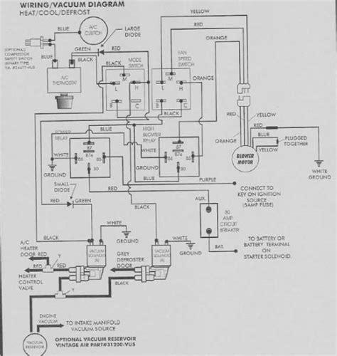 truck wiring diagram for a trinary switch ceiling fan electrical wiring diagram elsavadorla