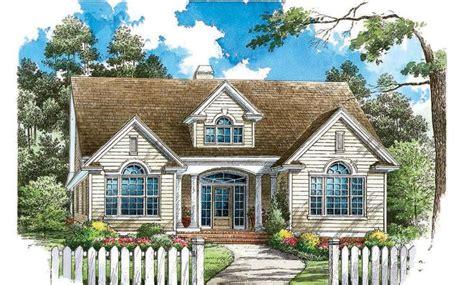 radford house plans 164 best home design images on pinterest