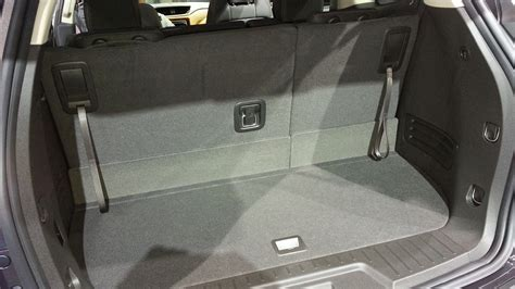 Does Jeep Third Row Seating Does Jeep Third Row Seating Autos Post