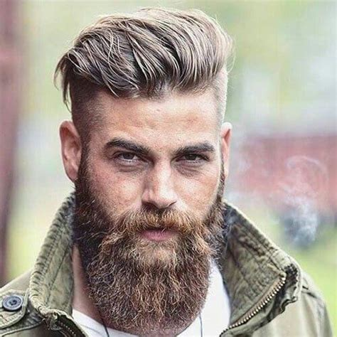 rugged mens hairstyles 50 undercut hairstyle ideas for hairstyles world