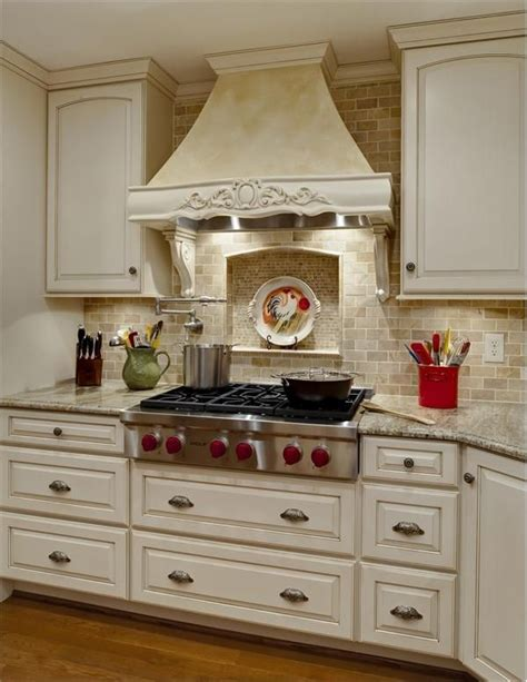 range hood sarl in the french 84 best images about vent decorating on copper stove and cabinets
