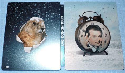 groundhog day fr groundhog day zoom exclusive royaume uni blusteel