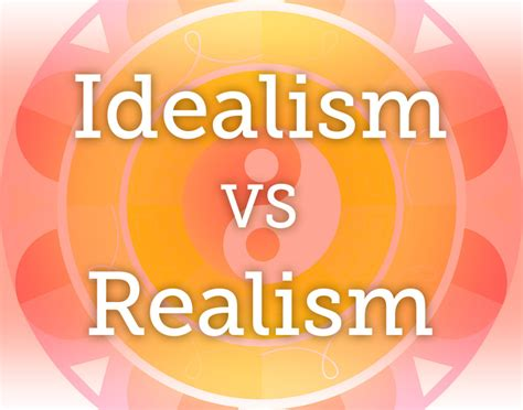 manifest reality kant s idealism and his realism books essay on realism 920 words