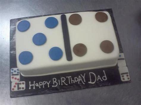 domino cake domino cake cakecentral