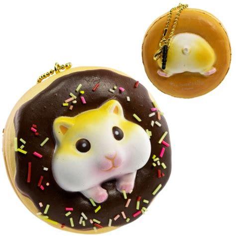 Gantungan Hp Sanrio Hello Golden Pig koleksi squishy kadounik belanja
