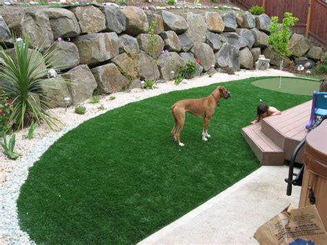 artificial grass backyard fake grass san diego ca artificial grass liquidators
