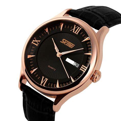 Jam Tangan Pria Wanita Original Skmei Design Wristband Led Waterproof skmei 9091 black original wrist for skmei