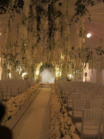 Breaking dawn wedding, Breaking dawn and Wisteria on Pinterest