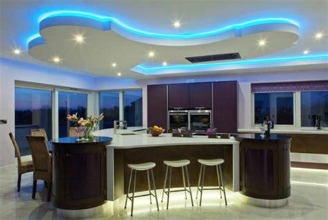 raumgestaltung küchengestaltung moderne raumgestaltung 30 interessante vorschl 228 ge