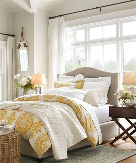 17 best ideas about yellow master bedroom on yellow bedroom paint yellow bedrooms