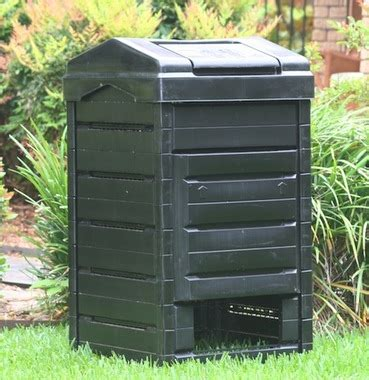 plastic compost bin recycled plastic compost bin
