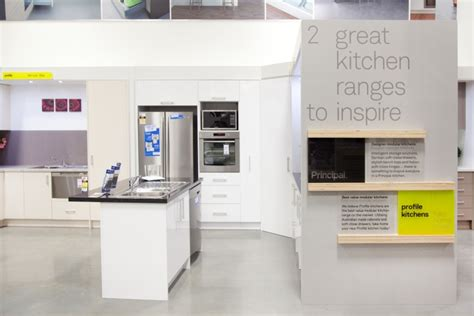Masters Kitchen Design by Kitchen Showrooms Masters Kitchen Showroom By