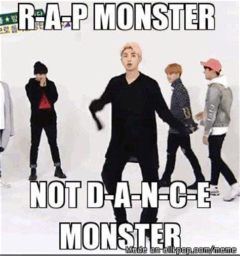 how did kim namjoon learn english 1000 images about bts on pinterest bts rap monster and