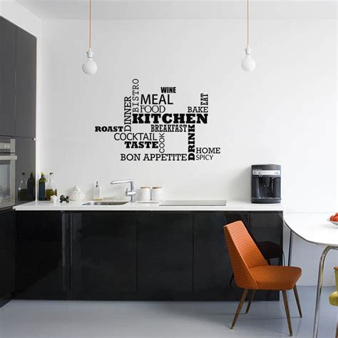 discount wall stickers stickers cheap stickers kitchen discount wall stickers