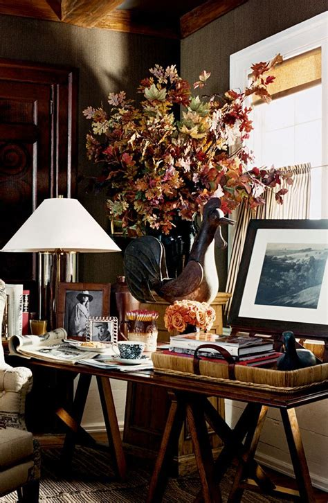 ralph home decorating tabulous design changes at polo